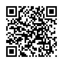 http://www.etop.org.tw/uploads/epp/cb1696ac0e808738a0f8c454c6a344c1.jpg